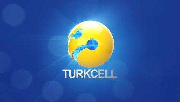 Türkiye'nin Turkcell'i genç beyinlerin ilgi odağı oldu