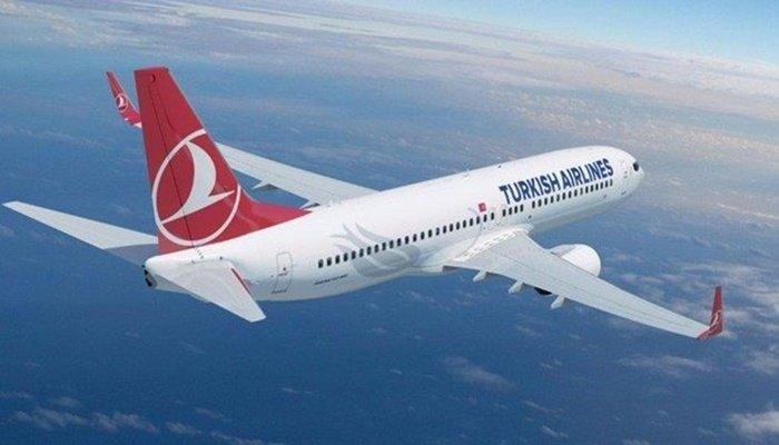 Türkiye'nin en değerli markaları açıklandı