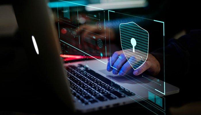 Türkiye'nin ilk siber güvenlik lisesi açıldı!