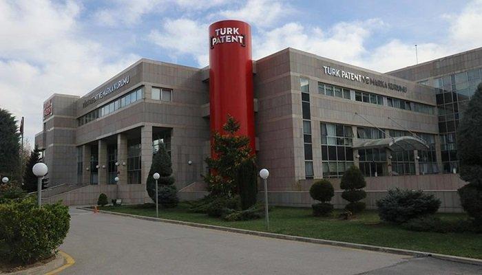 Türkiye'nin patentleri Turkcell'in veri merkezinde saklanacak!