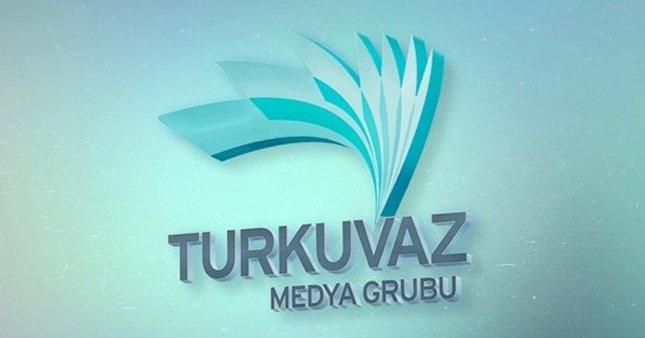 Turkuvaz Medya Grubu'nda tensikat başladı