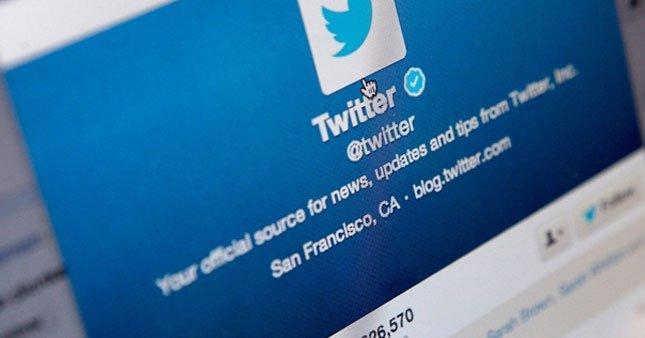 Twitter 336 kişiyi işten çıkardı