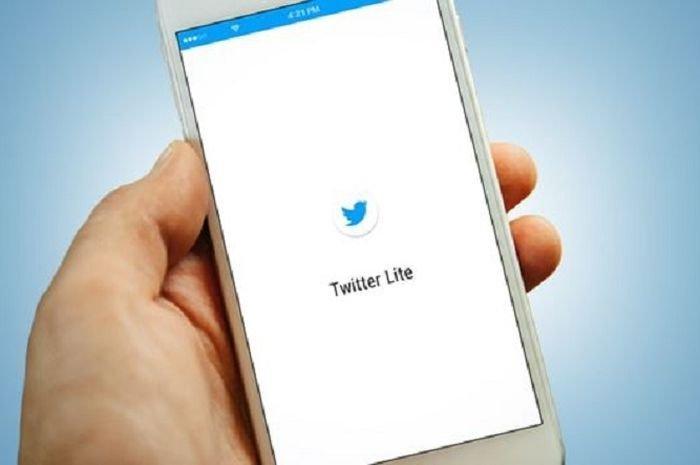 Twitter Lite, 21 ülkede daha kullanıma açıldı