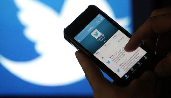 Twitter, kullancıları uyaracak!