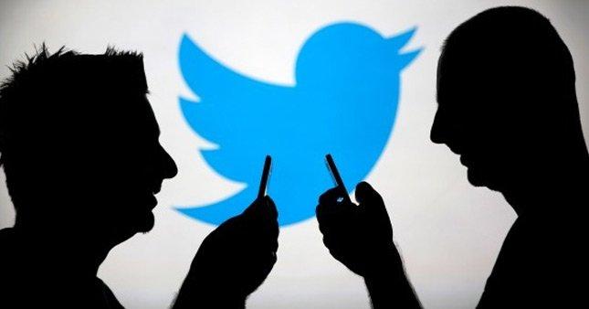 Twitter üçüncü çeyrekte zarar etti!