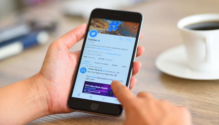 Twitter'da düzenlenme butonu olmayacak