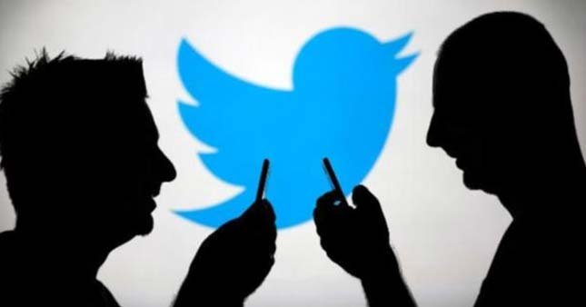 Twitter'da takipçi sayınız düşebilir