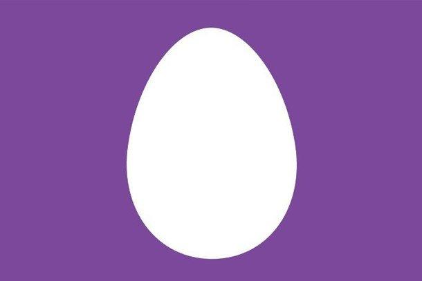 Twitter'da yumurta dönemi bitiyor!