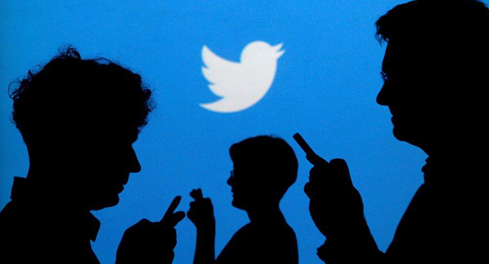 Twitter'dan bomba bir özellik daha!