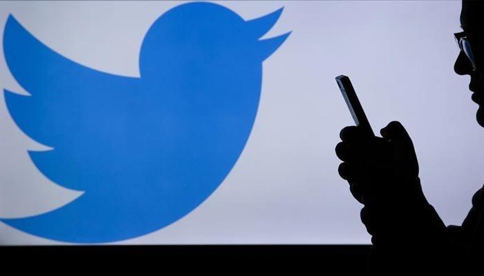 """Twitter'dan siyasilere """"uyarı etiketi"""""""