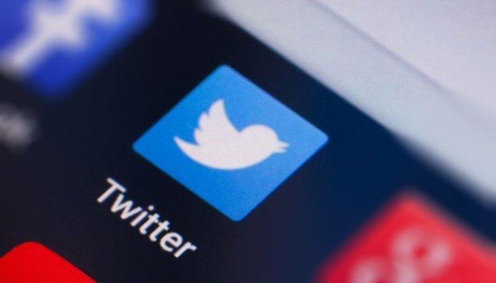 Twitter'ın ücretli üyelik servisi duyuruldu