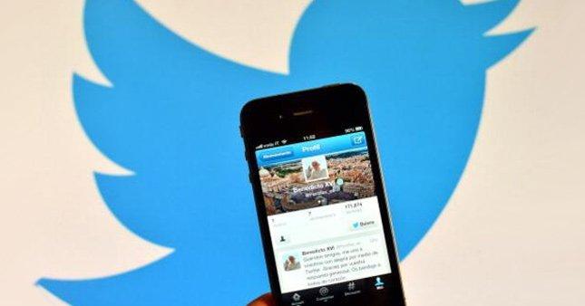 Uydunet'ten Twitter'a keyfi sansür