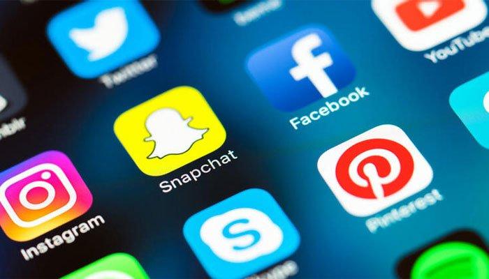 Uzmanlardan sosyal medya kullanıcılarına uyarı!