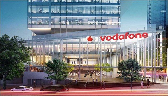 Vodafone'dan cihaz ön ödemelerine destek!