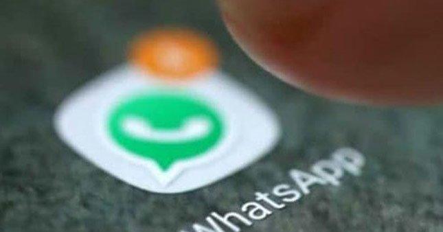 WhatsApp açıkladı; o hesaplar kapatılacak