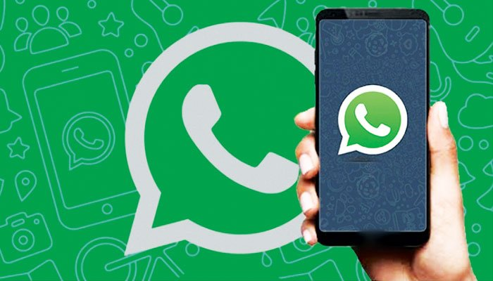 WhatsApp bazı telefonlardan desteğini kesiyor!