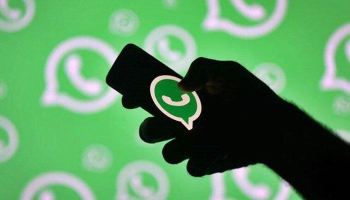 WhatsApp sesli mesaj uygulamasına yeni özellik ekledi