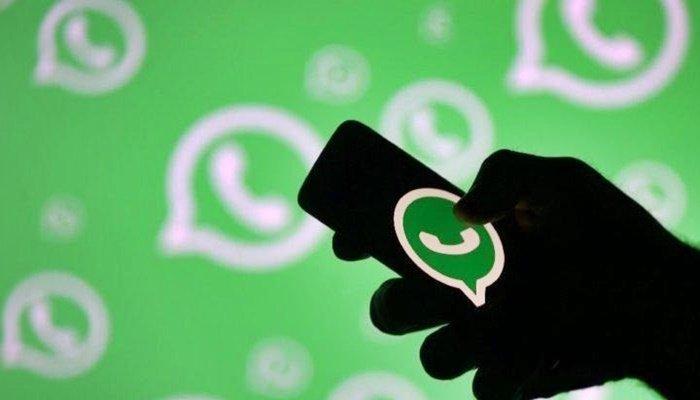 WhatsApp sesli mesajlara yeni özellik geldi