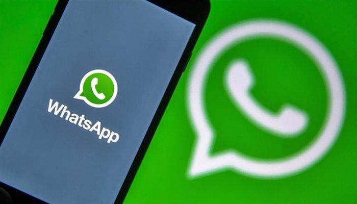 WhatsApp uygulayacağı kısıtlamaları duyurdu!