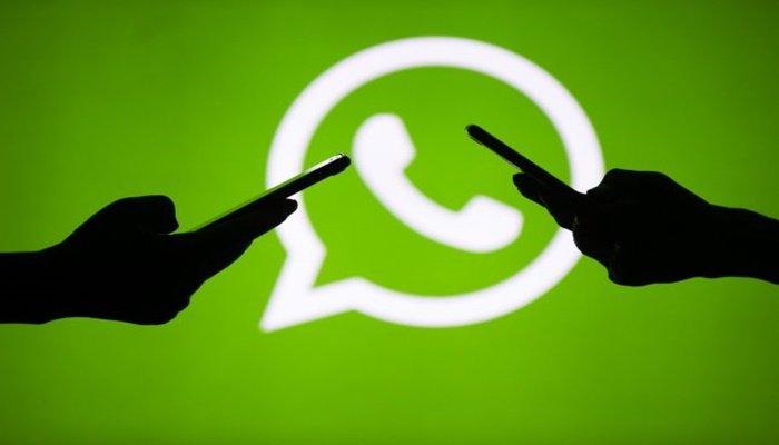 WhatsApp üzerinden alışveriş dönemi geliyor!