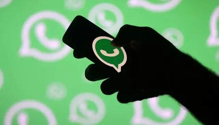 WhatsApp yeni özelliklerini duyurdu!