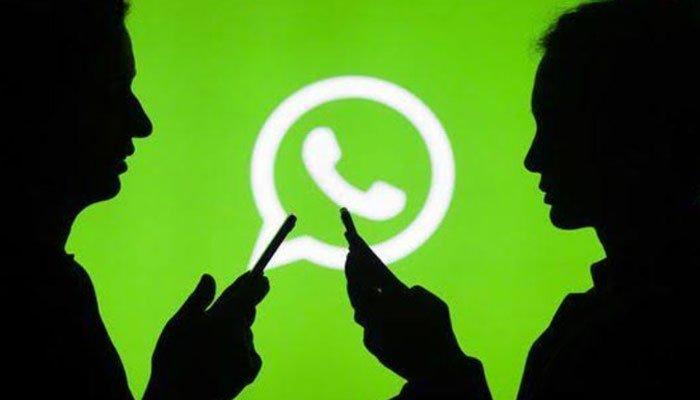 WhatsApp'dan yeni reklam politikasında geri adım!
