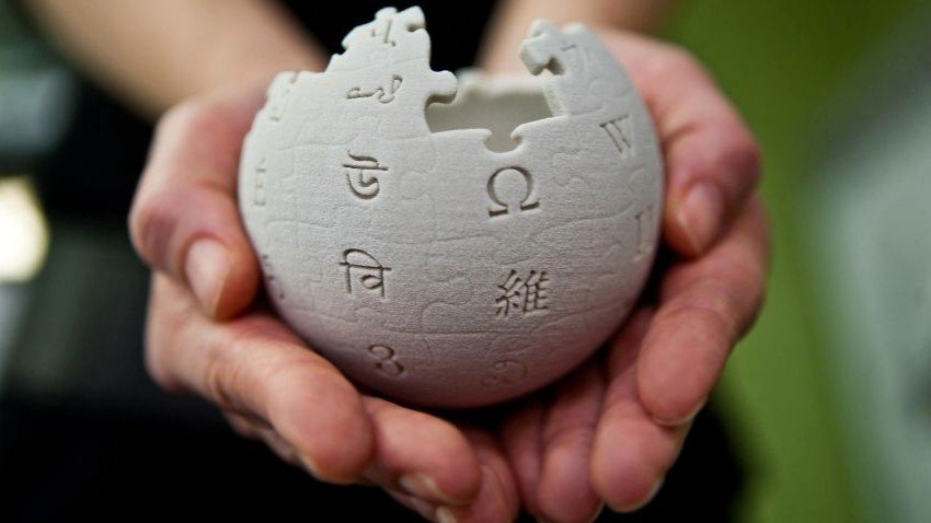Wikipedia yasağında flaş gelişme!