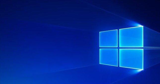 Windows 10 güncellemesindeki hata Microsoft'a pahalıya patladı