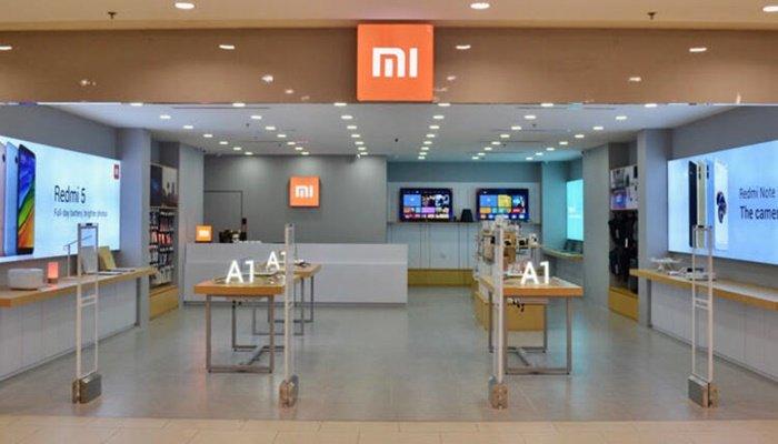 Xiaomi Türkiye'de üst düzey atama gerçekleşti!