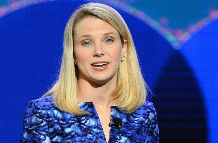 Yahoo, Temmuz ayında Verizon'un oluyor