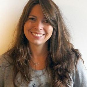<b>Milena Djuricic</b>, Eylül 2014 itibarıyla Yandex.Türkiye&#39;de COO pozisyonunda <b>...</b> - Yandex-Turkiyeye-yeni-COO-atandi