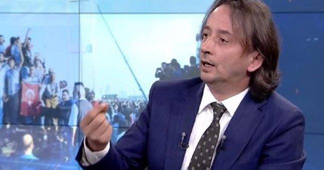 Yeni Şafak yazarından ekonomide 'karşı darbe' uyarısı