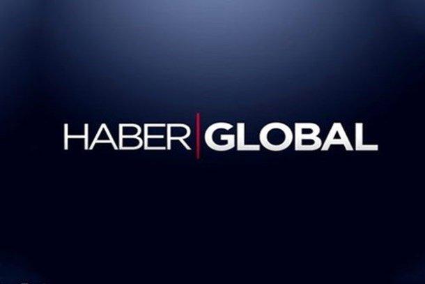 Yeni haber kanalı 'Haber Global'in yayın frekansları belli oldu!