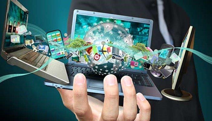 Yılın en iyi telefon ve teknoloji markaları belirlendi...