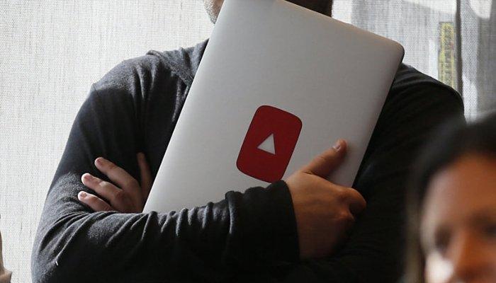 YouTube, nefret söylemine karşı önlemler alıyor