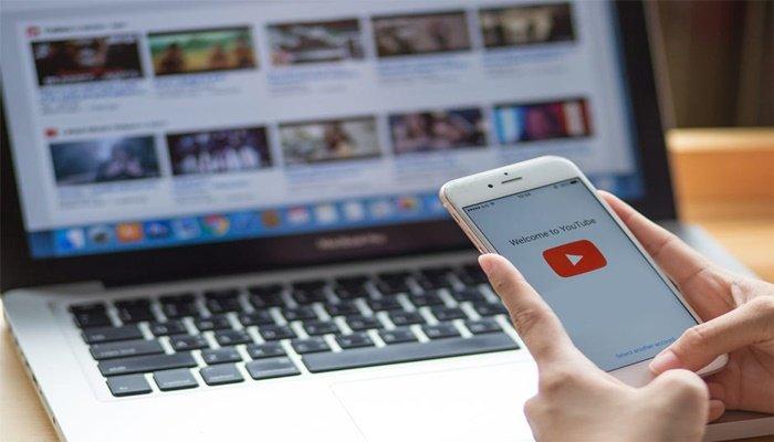 YouTube reklamları için yeni yasaklar yolda