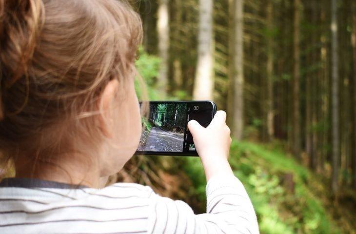 YouTube'da çocuk güvenliği nasıl sağlanacak?
