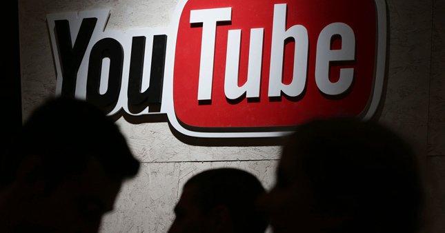 YouTube'da küfürlü yoruma dava açıldı!