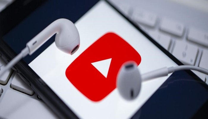 Youtube'dan dudak uçuklatan reklam gelir tablosu !