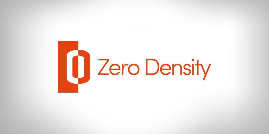Zero Density iletişim ajansını seçti: Marjinal Porter Novelli
