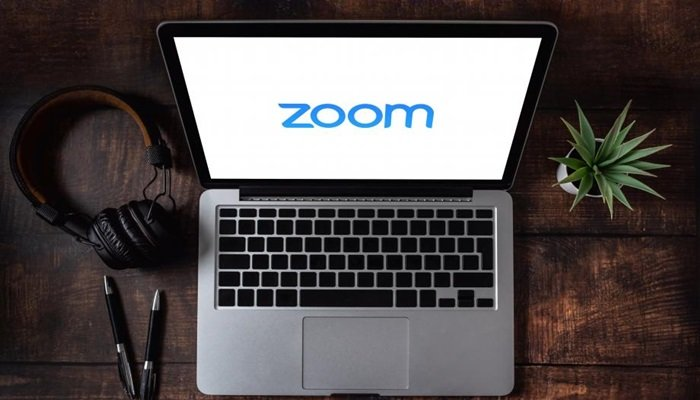 Zoom, arayüzünü ve özelliklerini güncelledi!