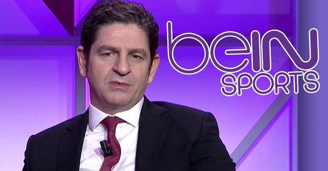 beIN Sports'ta büyük kriz!
