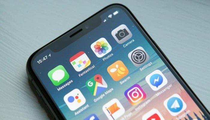 iPhone XR üretimi durduruyor!