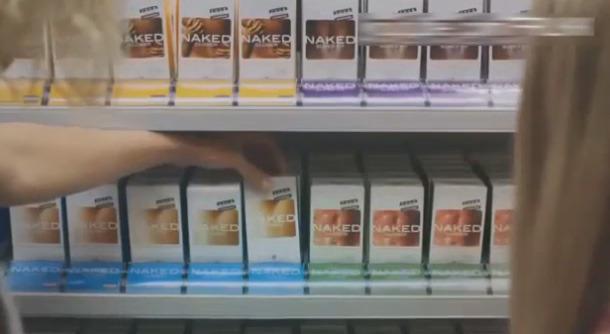 2014'ün yasaklanan reklamları
