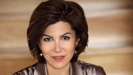 Gazeteci Sedef Kabaş: O tweet'i silmedim