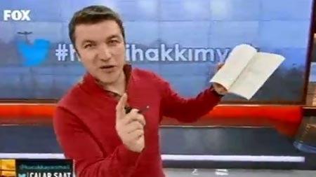 İsmail Küçükkaya: Zevce'yi notlar alarak okudum...