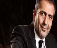 Ahmet Hakan, Bingöl'ün ses kaydını da yayınladı!