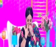 Ahmet Kaya şarkısına Nurella tarzı klip