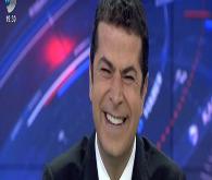 Cüneyt Özdemir bu habere güldü