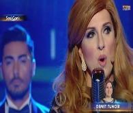 Demet Tuncer'den Adele yorumu: Skyfall